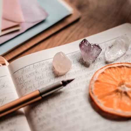 journal-crystals-pen.jpg