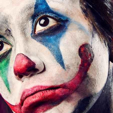 painted-clown-face.jpg