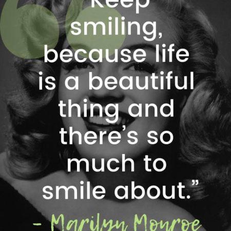 marilyn-monroe-smile-quote.jpg